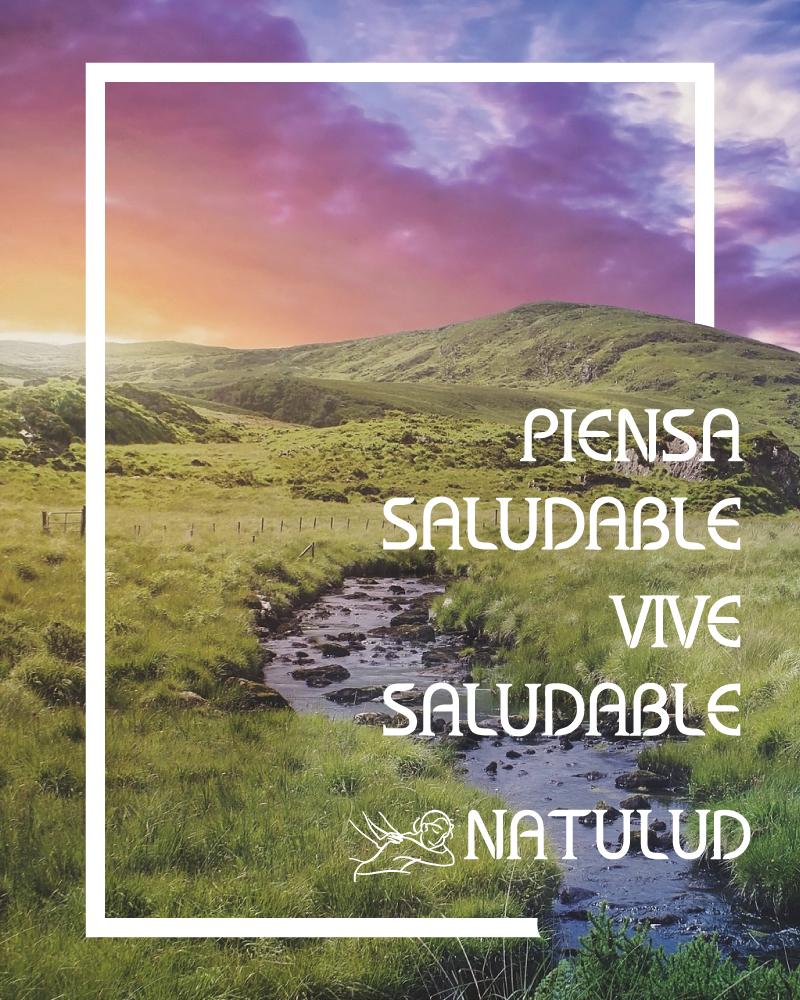 natulud imagen banner